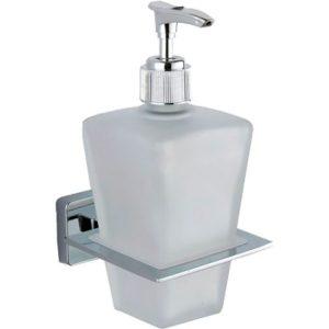Дозатор для жидкого мыла STYLE FORA ST021
