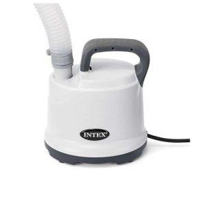 Дренажный насос INTEX (28606)