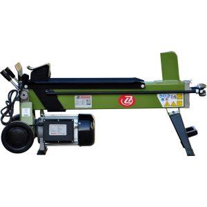 Дровокол электрический гидравлический ZigZag EL 652 HH (14652010)
