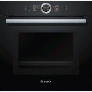 Духовой шкаф Bosch HMG656RB1