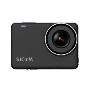 Экшн камера SJCAM SJ10 PRO ACTION