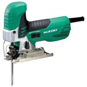Электролобзик Hikoki CJ90VAST (H-294008)