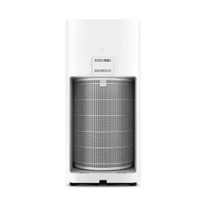 Фильтр для очистителя воздуха бытового Xiaomi Mi Air Purifier Filter (Antibacterial)