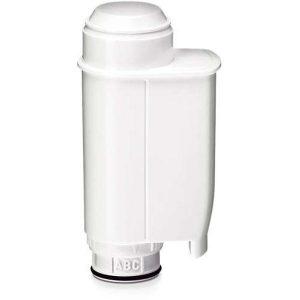 Фильтр для воды PHILIPS CA6702/10
