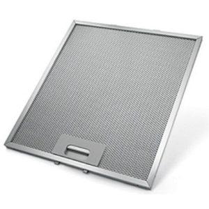 Фильтр жировой для вытяжек ELICA KIT0010805