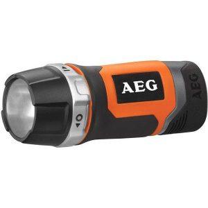 Фонарь AEG Powertools BLL 12C 4932352162