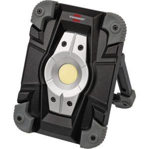 Фонарь светодиодный Brennenstuhl 1173080