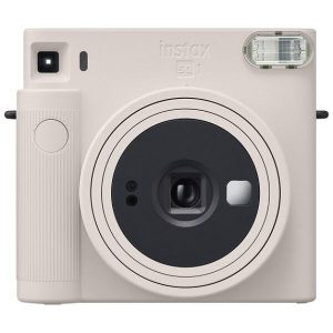 Фотоаппарат Fujifilm Instax Square SQ1 (белый)