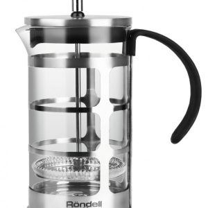 Френч-пресс Rondell Bond 0.6 л RDS-708
