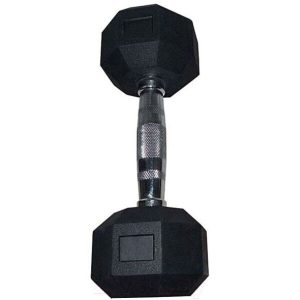 Гантель Sundays Fitness IR92022T (10кг)
