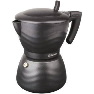 Гейзерная кофеварка Rondell Walzer RDA-432