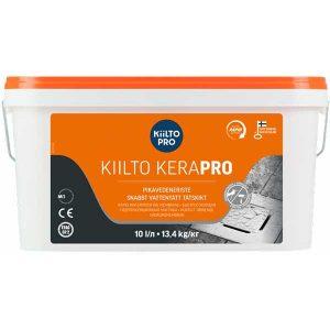 Гидроизоляция Kiilto KeraPRO 1
