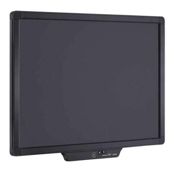 Графический планшет EVOLUTION H20L Black