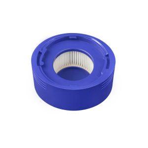 HEPA-фильтр NEOLUX HDS-08