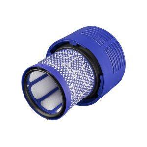 HEPA-фильтр NEOLUX HDS-10