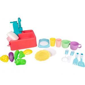 HG06 Пластилин для детской лепки «SMART GUM»
