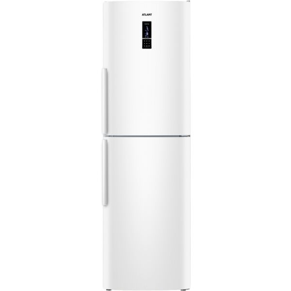 Холодильник ATLANT XM-4623-100-ND