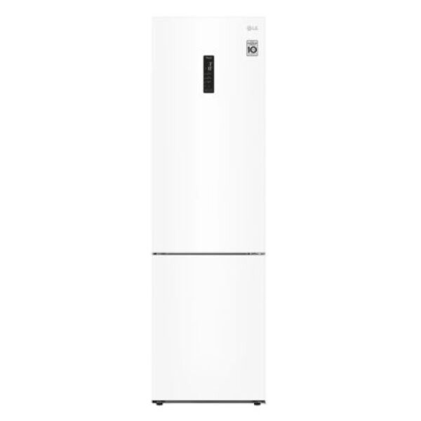Холодильник LG DoorCooling+ GA-B509CVQM