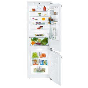 Холодильник Liebherr ICN 3376-20 001