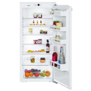 Холодильник Liebherr IK 2320
