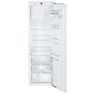 Холодильник Liebherr IKB 3564-20 001