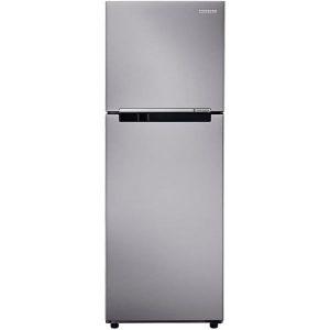 Холодильник SAMSUNG RT22HAR4DSA/WT