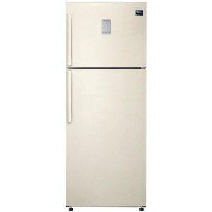 Холодильник SAMSUNG RT46K6360EF/WT
