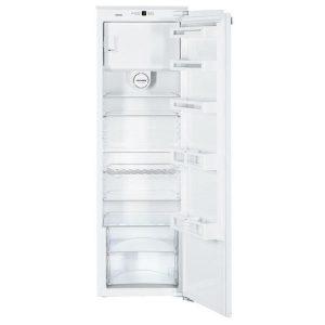 Холодильник встраиваемый Liebherr IK 3524