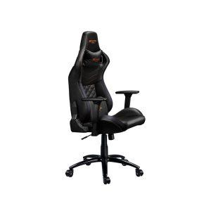 Игровое кресло CANYON Nightfall CND-SGCH7