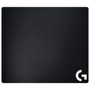 Игровой коврик LOGITECH G640 (L943-000089)