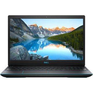 Игровой ноутбук Dell G3 15 3590-5073