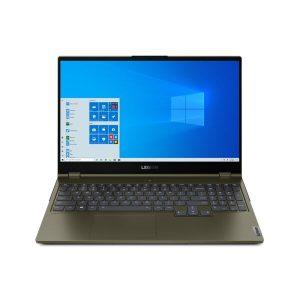 Игровой ноутбук Lenovo Legion C7 15IMH05 82EH0037RE