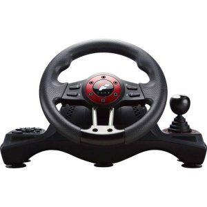 Игровой руль FLASHFIRE Force Wheel (WH-2304V)