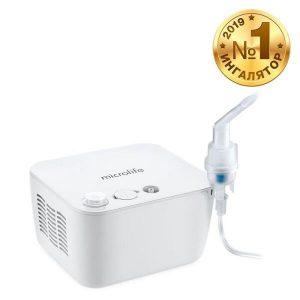 Ингалятор Microlife NEB 200
