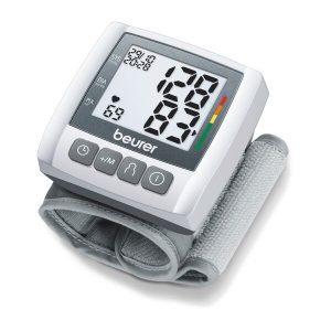 Измеритель артериального давления Beurer BC30