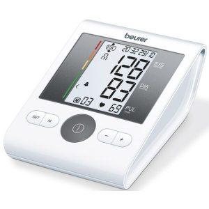 Измеритель артериального давления Beurer BM 28