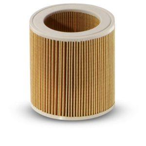 KARCHER Фильтр патронный для пылесосов WD2
