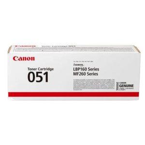Картридж CANON 051 (2168C002)