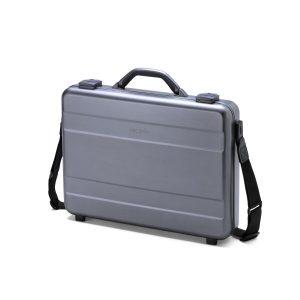 Кейс для ноутбука DICOTA Alu Briefcase D30589