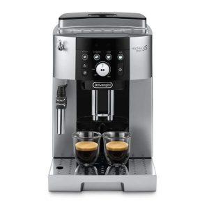 Кофемашина DeLonghi ECAM250.23.SB