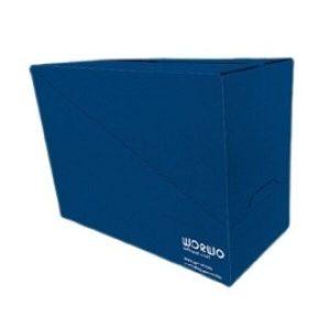 Комплект мешков для пылесоса Worwo ZMB 02 LUZ35
