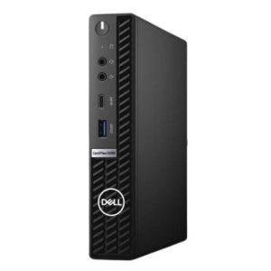 Компьютер Dell OptiPlex Micro 5080-216464