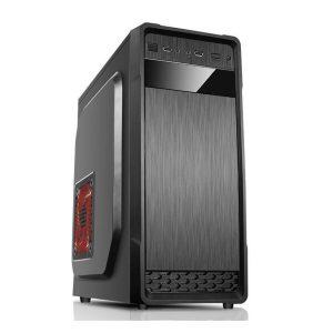 Компьютер JET Multimedia 3i8100D4HD05G103LW50