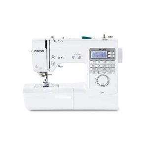 Компьютерная швейная машина Brother Innov-is A80