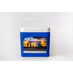 Контейнер изотермический (термобокс) MIRU 7004