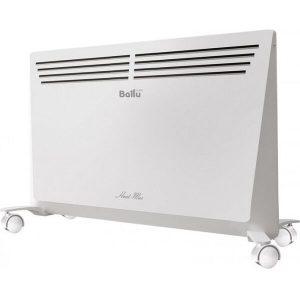 Конвектор Ballu BEC/HME-1000