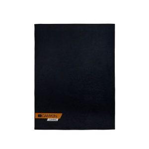 Коврик под игровое кресло Canyon CND-SFM01 (100х130 см)