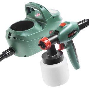 Краскопульт Hammer Flex PRZ600 (215276)