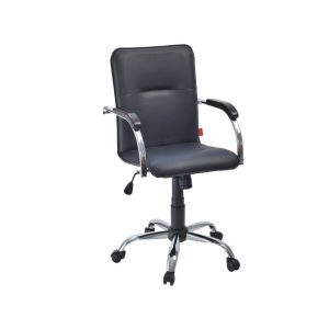 Кресло Nowy Styl Samba GTP S (V-14