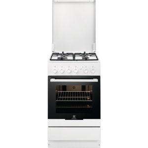 Кухонная плита Electrolux EKG951108W